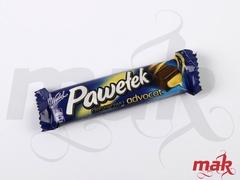 Pawelek Adwokat
